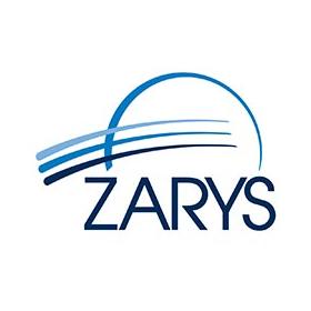 Рукавички Zarys