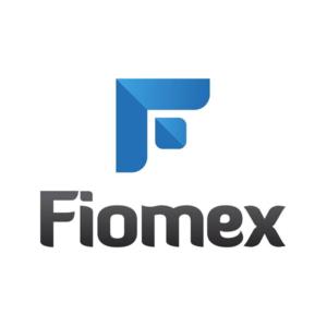 Рукавички Fiomex